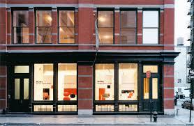 moma design store soho 1100 architect