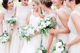 luxury wedding planner planning and design along came