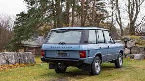 original land rover classic range rovers com range rovers for sale classic range
