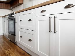kitchen cabinet doors replacement cost cabinet door replacement glazed cabinets craig w