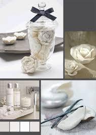 beautiful bathroom accessories rose soap home decor pinterest