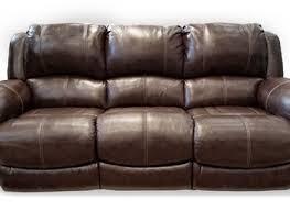 Reclining Sofa Ikea Muji Alternatives Grousedays Org