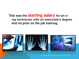 Sample Resume For Radiologic Technologist by X Ray Tech Resume Example Pin Ultrasound Tech Resume Technician