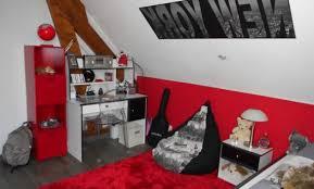 chambre d h e tours décoration deco chambre garcon york 92 tours deco chambre