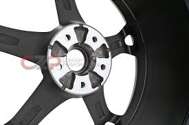 nissan 370z steering wheel nissan infiniti nissan oem nismo gunmetal wheel rim rear 19x10