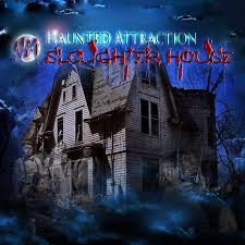 find haunted houses in new mexico scary places and haunted