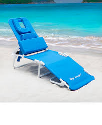 beach lounge chairs with face hole sofas u0026 futons pinterest