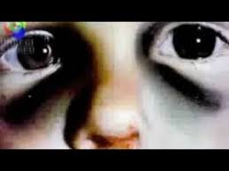 iris illuminati a voir le plan des illuminati pour la du monde 2018