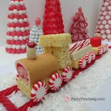 Christmas Party Food Kids - party pinching fun food ideas for kids cute food budget friendly