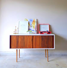 Record Player Storage Oh Grow Up Art Flip List Item No 4 U2014 Stylemutt Home Your