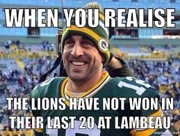 Funny Packers Memes - best 25 funny packers memes wallpaper site wallpaper site