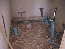 Bathroom In Thai Sample Thai Bathroom Construction