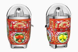 Designer Kitchen Appliances Designer Kitchen Appliances Like Works Of Art Luxury Topics