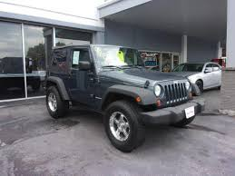 wrangler jeep 2008 jeep wrangler x in iowa for sale used cars on buysellsearch