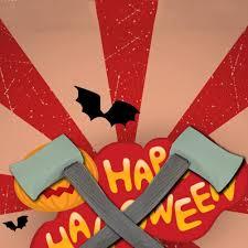 halloween supplies wholesale online buy wholesale new halloween props from china new halloween