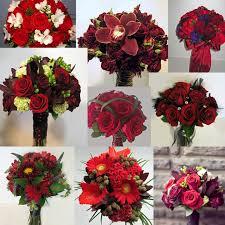 wedding flowers calgary wedding flower bouquet inspiration dahlia floral design