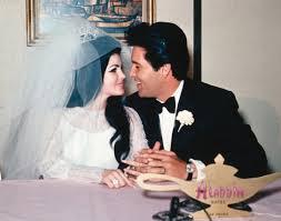 Elvis Priscilla Presley Halloween Costumes Vintage Style Icon Priscilla U0027s Presley Style