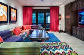 mah jong sofa san francisco with