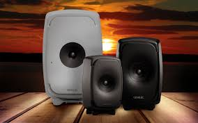 jual speaker home theater the ones u2013 ultimate point source from the world u0027s most compact