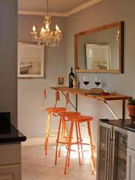 Wooden Breakfast Bar Stools Kitchen Island Classic And Modern Home Bar Designs Wood Breakfast