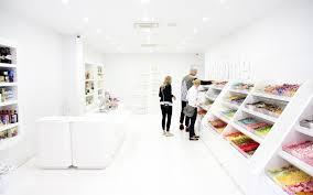 decor store decor decorations ideas inspiring gallery on