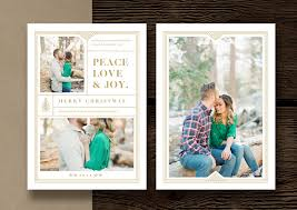 card templates for photographers 5x7 photography press