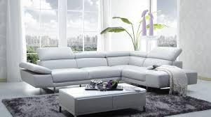 home design forum sofa modern sofa design positivemind modern leather chair