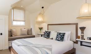 official website for lavender yountville bed u0026 breakfast hotels