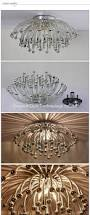 Modern Chandelier Lighting by Modern Chandeliers Light Fashion Chandelier Lamp D60cm Lustres