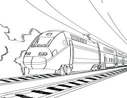 train hat coloring page train car coloring pages train car coloring pages free printable