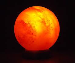 sacred salt lamps frances fox