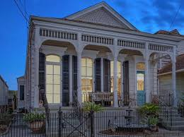 victorian style new orleans real estate new orleans la homes