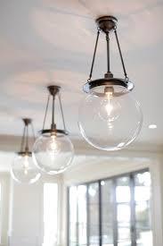 Kitchen Pendent Lighting by Best 25 Island Pendant Lights Ideas Only On Pinterest Kitchen