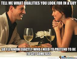 Perfect Date Meme - hey terry keepers
