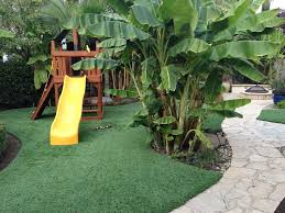 Backyard Play Area Ideas by 67 Best Playgrounds And Play Areas Images On Pinterest Play