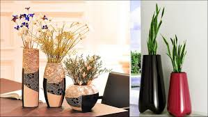 large white floor vase picture collection contemporary floor vases all can download all