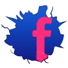fb hacker apk app fb hacker prank 2015 apk for nokia apk for