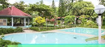 alta rios nature resort camp hotel u0026 conference center u2013 in the