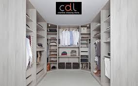 chambre et dressing tous les produits deco de cdl chambre dressing literie com