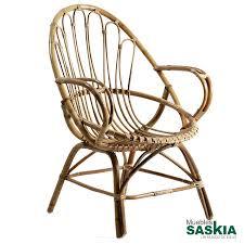 sillon pera sill祿n pera fabricado en ratt磧n 184 0 rattan muebles