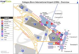 Detroit Metro Airport Map by Tucson Tucson International Tus Airport Terminal Map
