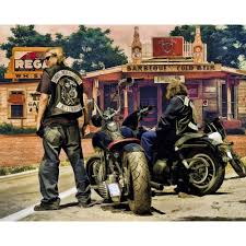 Cheap Harley Davidson Clothes Online Get Cheap Harley Davidson Print Aliexpress Com Alibaba Group