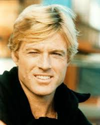 does robert redford have a hair piece robert redford finally gets ugly