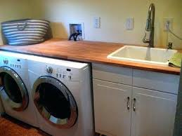 laundry room sink ideas small laundry room sink room small utility sink ideas www centural co