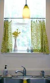 Lime Green Polka Dot Curtains Curtain Green Polka Dot Curtains Green Polka Dot Curtains