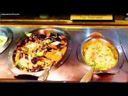 How Much Is Bellagio Buffet by Bellagio Vegas Buffet Lunch Full Review 2015 Wow From Top Buffet