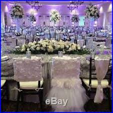Wholesale Wedding Decorations Chair