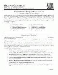 Sample Resume In Canada by Practical Nursing Resume In Canada Sales Nursing Lewesmr Sample