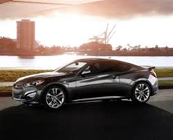 2014 hyundai genesis coupe hp 2014 hyundai genesis coupe boasts enhanced feature set kelley