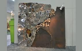 designer kamin designer kamin gahr metallart lifestyle und design